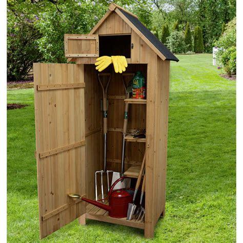 garden tool sheds.aspx Image