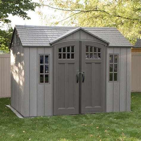Garden sheds at costco Image
