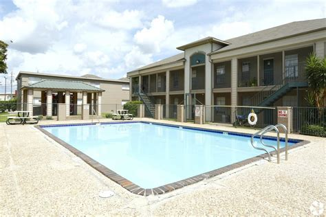 Gardenview Apartments Math Wallpaper Golden Find Free HD for Desktop [pastnedes.tk]