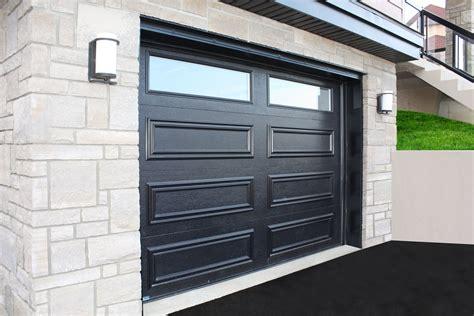Garex Garage Doors Make Your Own Beautiful  HD Wallpapers, Images Over 1000+ [ralydesign.ml]