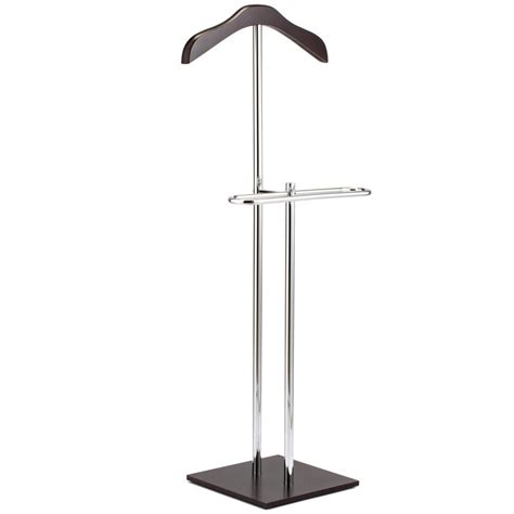 garment floor coat rack