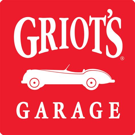 Garots Garage Make Your Own Beautiful  HD Wallpapers, Images Over 1000+ [ralydesign.ml]