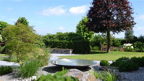 Gartengestaltung Kiel, gartengestaltung otten | wohnzimmer teppich design, Design ideen
