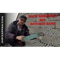 Gartenhaus, gartenhuschen, gartenlaube technik scam