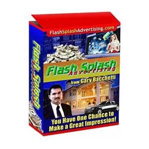 Gary bacchetti's internet marketing training program secret codes