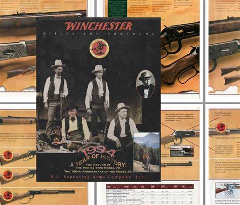 Garys Gun Shop Speer 14 Reloading Manual