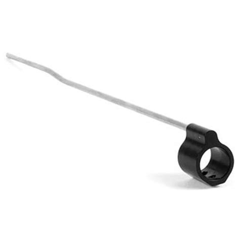 Gas Block Gas Tube For Ar 15 For Sale