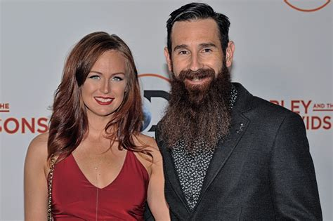 Gas Monkey Garage Aaron Kaufman Married Make Your Own Beautiful  HD Wallpapers, Images Over 1000+ [ralydesign.ml]
