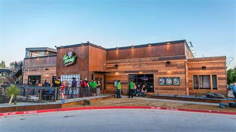 Gas Monkey Garage Restaurant Make Your Own Beautiful  HD Wallpapers, Images Over 1000+ [ralydesign.ml]