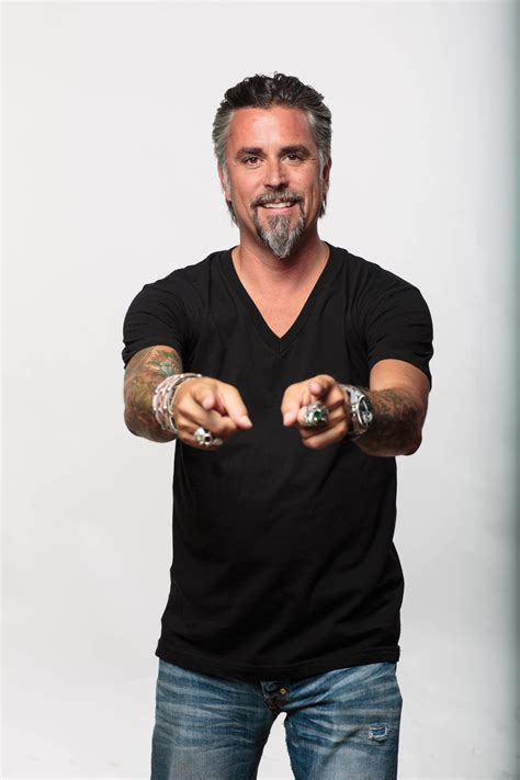 Gas Monkey Garage Richard Rawlings Make Your Own Beautiful  HD Wallpapers, Images Over 1000+ [ralydesign.ml]