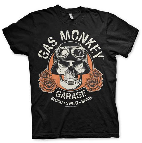 Gas Monkey Garage T Shirts Make Your Own Beautiful  HD Wallpapers, Images Over 1000+ [ralydesign.ml]