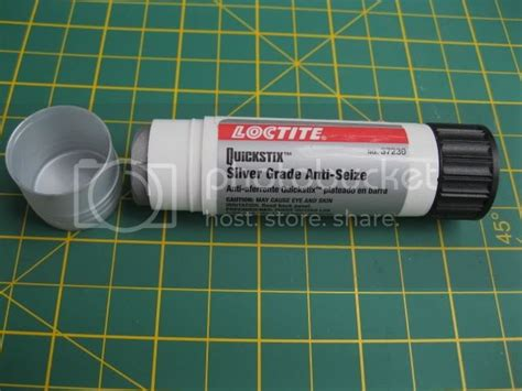 Gas Plug Removal On New M1a M14 Forum