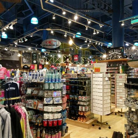Gaslamp Garage Make Your Own Beautiful  HD Wallpapers, Images Over 1000+ [ralydesign.ml]