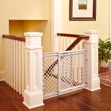 Gates for babies Image