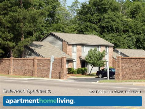 Gatewood Apartments Aiken Sc Iphone Wallpapers Free Beautiful  HD Wallpapers, Images Over 1000+ [getprihce.gq]