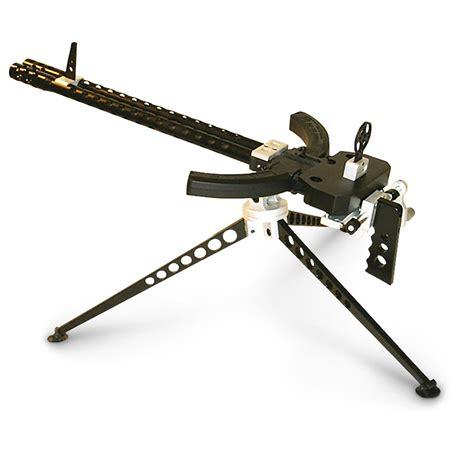 Gatling Gun Kit
