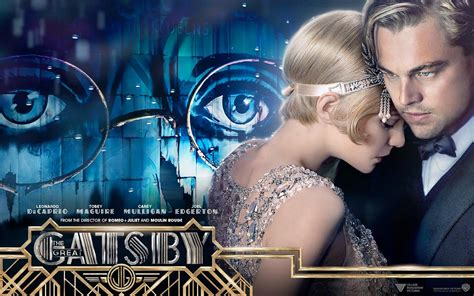 Gatsby Wallpaper HD Wallpapers Download Free Images Wallpaper [1000image.com]