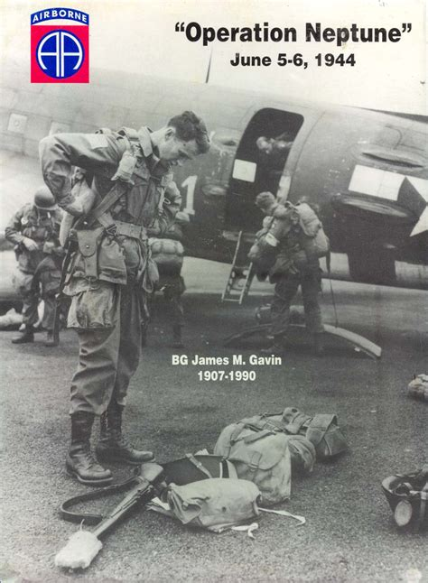 GAVIN S PARATROOPERS And ALL THE WORLD S COMBAT - Airborne
