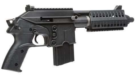 Gear Review Kel-Tec P3AT Magazines - Guns Com