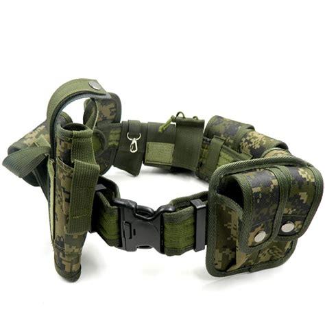 Gear Belt