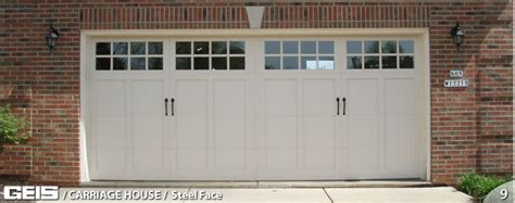 Geis Garage Doors Make Your Own Beautiful  HD Wallpapers, Images Over 1000+ [ralydesign.ml]