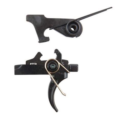 Geissele Ar15 Enhanced B Grf Rapid Fire Trigger