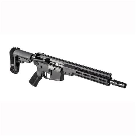 GEISSELE AUTOMATICS LLC - AR-15 ENHANCED TRIGGERS Gunwinner