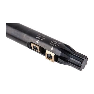 Geissele Automatics Llc Ar15 M4 Super Reaction Rod
