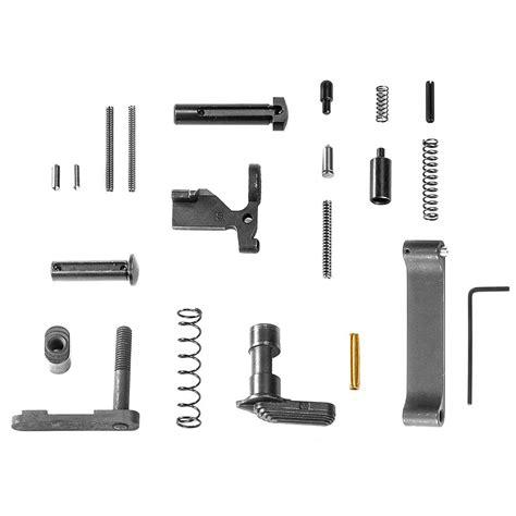 Geissele Glock Parts Kit
