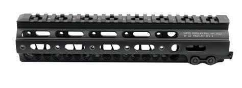 Geissele Mk1 Mod 1