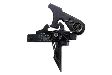 Geissele Super Dynamic 3 Gun A Brief Review NOW WITH