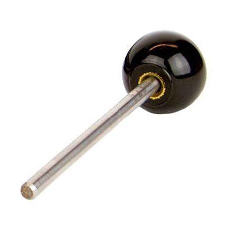 Geissele Trigger Fitting Pin Armseast Ca