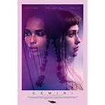 Gemini 2017 in streaming