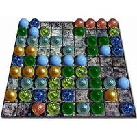 Gems 3d puzzle game offer