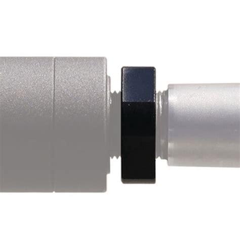 Gemtech 22lr Spacer Modern
