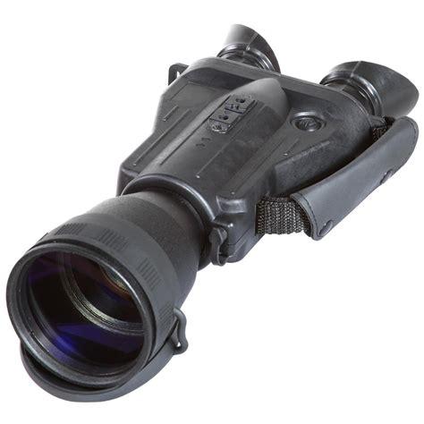 Gen 2 Night Vision Binoculars Telescopes Bizrate