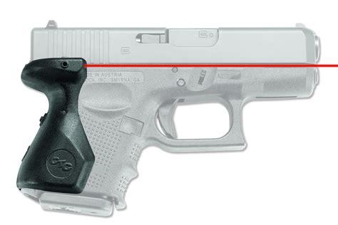 Gen 4 Glock 26 Accessories