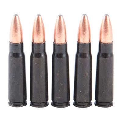 Genco Centerfire Rifle Dummy Rounds 25 Wssm Dummies 5box