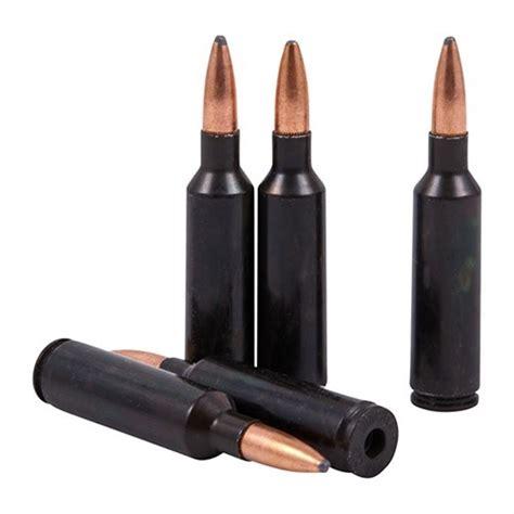 Genco Centerfire Rifle Dummy Rounds 270 Wsm Dummies 5box