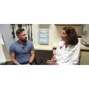 Gendercare internatiomal online transgender clinic promo code