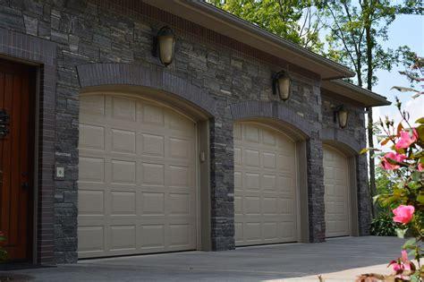 General Garage Door Make Your Own Beautiful  HD Wallpapers, Images Over 1000+ [ralydesign.ml]