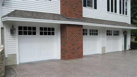 General Garage Doors Make Your Own Beautiful  HD Wallpapers, Images Over 1000+ [ralydesign.ml]