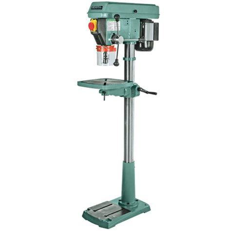 General drill press Image