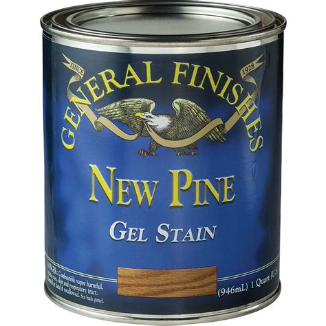 General finishes gel stain where to buy Image