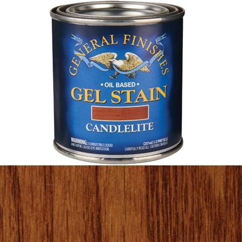 General gel stain where to buy Image
