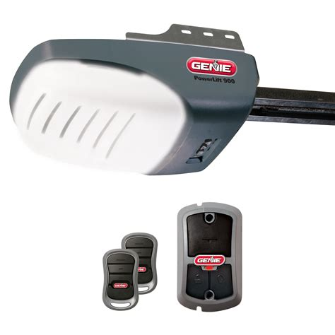 Genie Garage Door Opener Problems Make Your Own Beautiful  HD Wallpapers, Images Over 1000+ [ralydesign.ml]