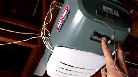 Genie Garage Door Programming Make Your Own Beautiful  HD Wallpapers, Images Over 1000+ [ralydesign.ml]