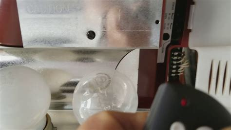 Genie Garage Door Will Not Open Make Your Own Beautiful  HD Wallpapers, Images Over 1000+ [ralydesign.ml]