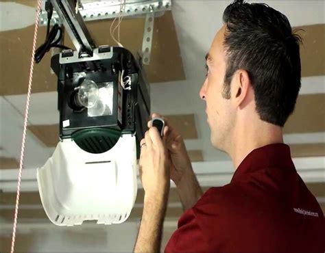Genie Pro Max Garage Door Opener Troubleshooting Make Your Own Beautiful  HD Wallpapers, Images Over 1000+ [ralydesign.ml]