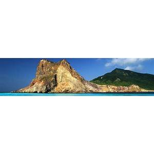 Genie dream private label rights resell rights master resell rights reviews